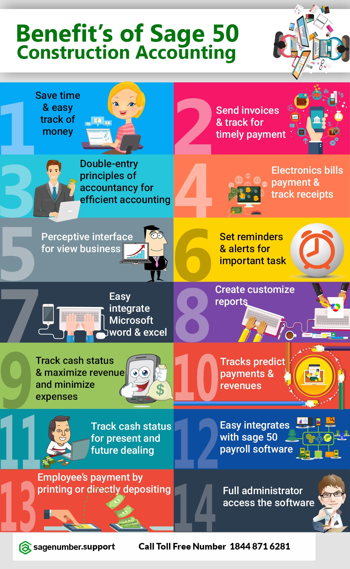 infographic-sage-50-construction-accounting