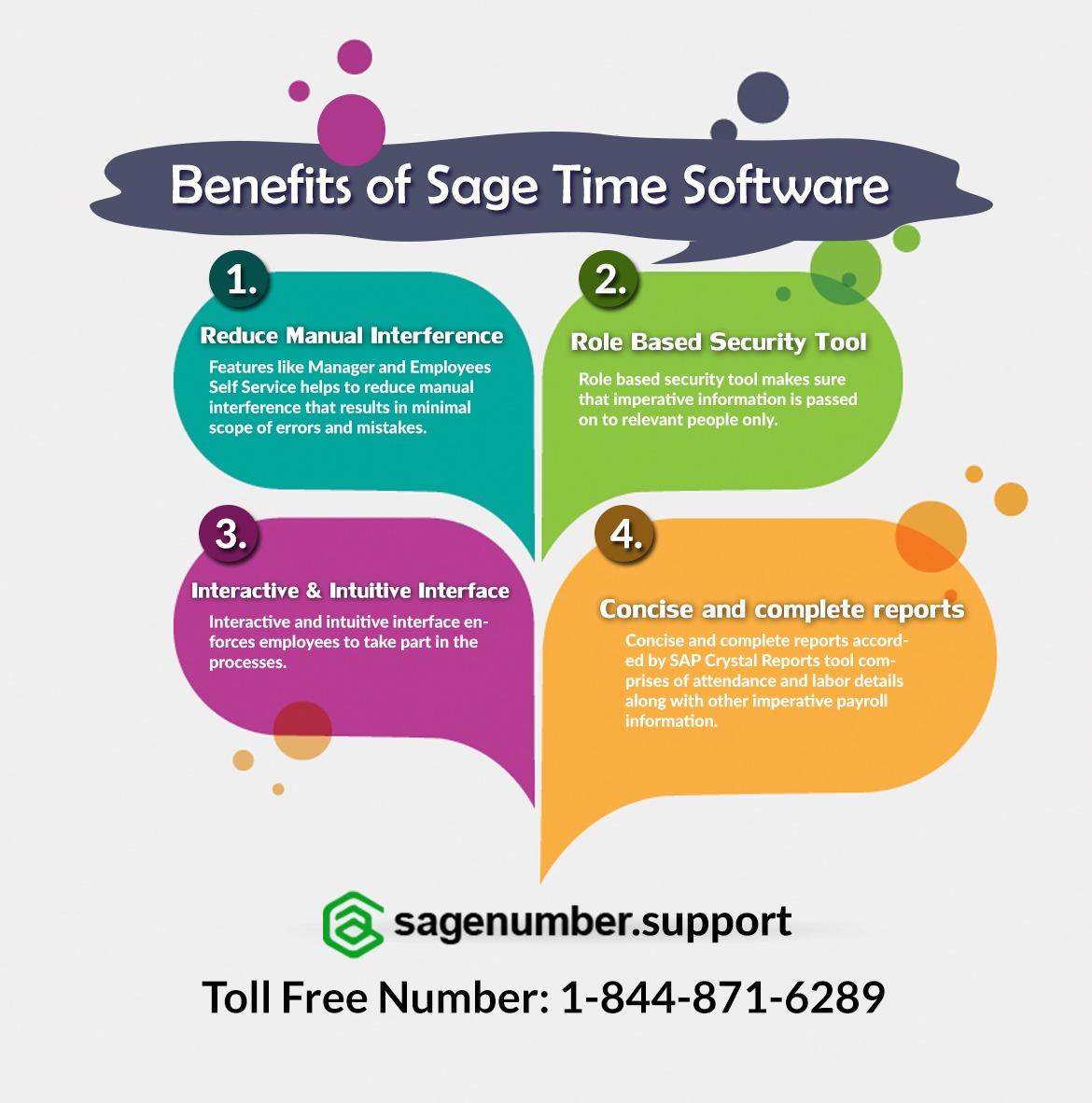 infographics-benefits-of-sage-time