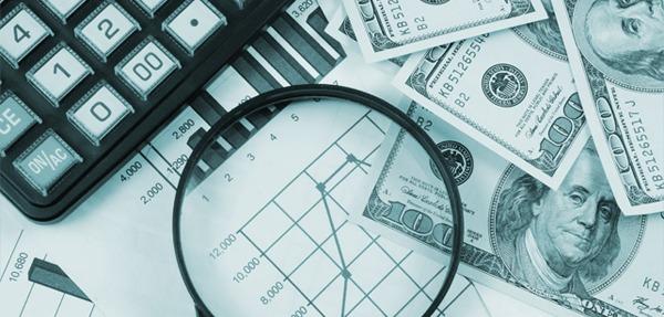 improve cash flow in sage