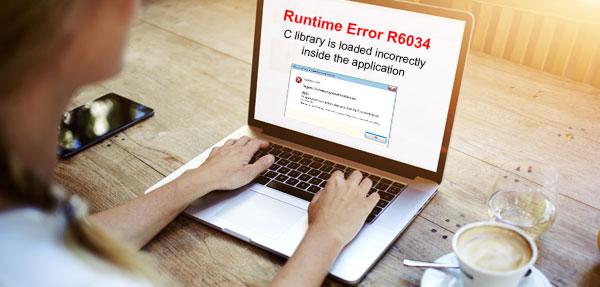 installation runtime error in sage 50