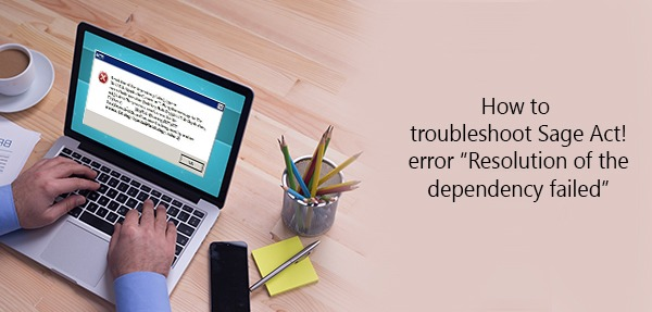 Fix sage act errors