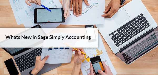 sage simply accounting