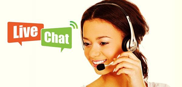 Sage Online Chat