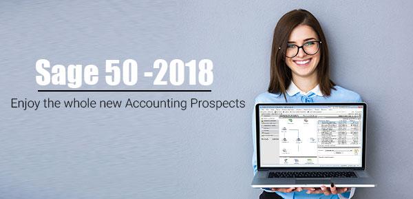 sage 50 2018 support