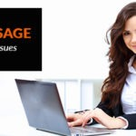 Sage 300 Login Issues