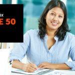 Sage 50 Error 1719