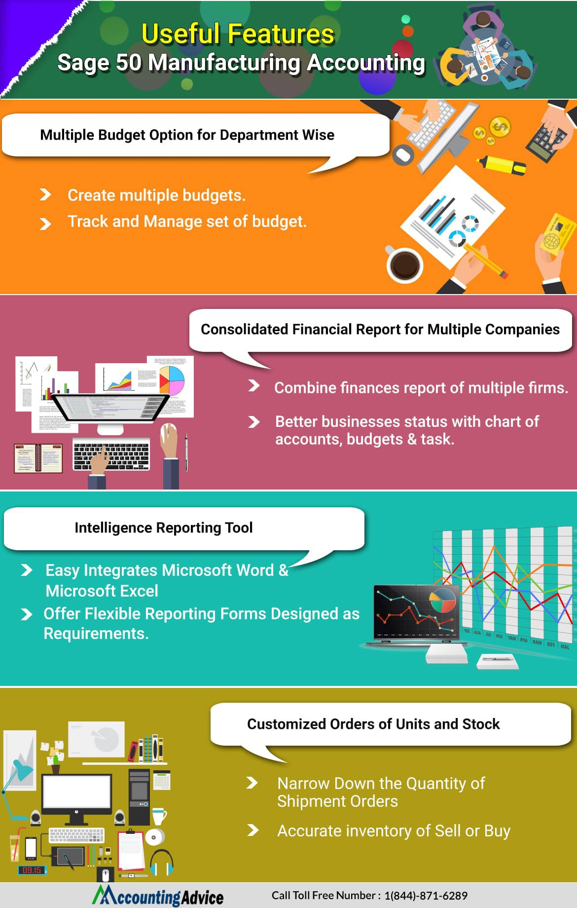 infographics-sage-50-nonprofit-accounting
