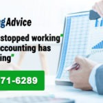 Sage 50 Accounting has stopped working
