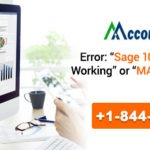 Credit Control Solutions Using Sage 50