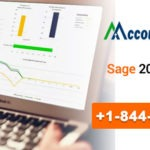 Sage 2018 Download