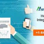 Sage Integration Service Error 14101