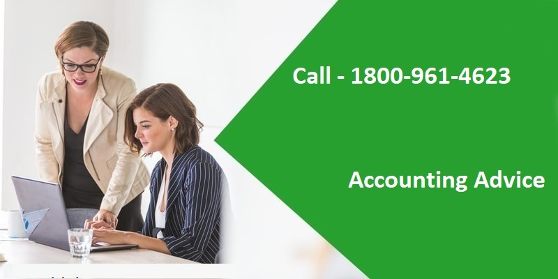 Set Up A New Bank Account in Sage 50
