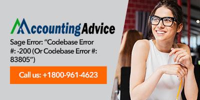 Sage Codebase Error