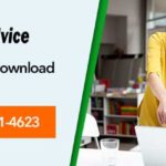 sage 2019 setup download or Installation