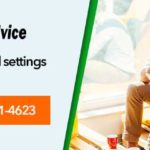 setup email settings in sage 100 2019