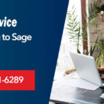 Sage-50 Upgrading to Sage 50 2019