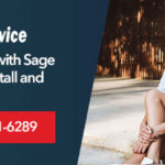 Performance Issue with Sage 50 2019.2 while Install and updating