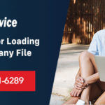 Sage 50 2019 Error Loading the Current Company File