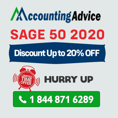 Download Sage 2020