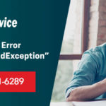 Sage 50 Error System IO FileLOadException