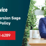 Sage 50 Obsolescence Policy