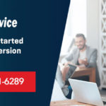 Sage 50 Cannot Started after Upgrading to Version 2020