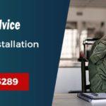 Sage 50 2020 Installation