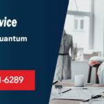 Configure Sage Quantum-2020 with AvaTax