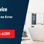 Sage 50 Closes without Error
