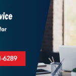 Stop Popup for Upgrade Sage 50 2020