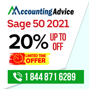 Download Sage 50 2021