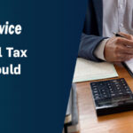Sage 50 Payroll Tax Calculations Could not be Found
