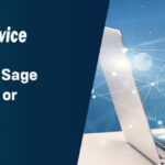 Serial Number Activate Sage 50 2021