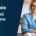 Sage 100 Payroll 2.20 Installations and Upgrade