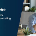 Sage Network Error Occurred While Communicating with the Connection Manager