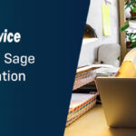Running Sage 100 ERP Integration Engine