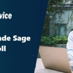 Upgrade Sage 50 to Sage Payroll