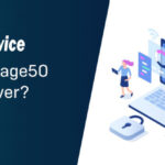 How to Install Sage 50 on a shared server