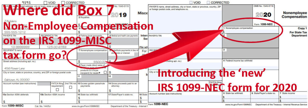 How do I access 1099 NEC form files for use with Sage Checks Forms