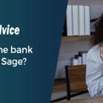 reset the bank reconciliation in Sage