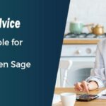 Sage CRM 2021 R1