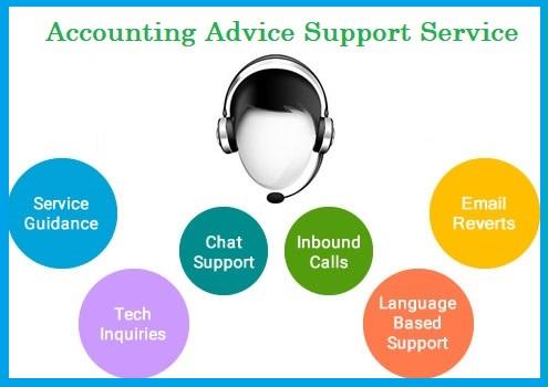 Accountingadvice 2