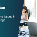Display and DPI Scaling Issues in Sage 50 Accounting Software